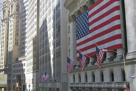 Зарегистрировать фирму в США